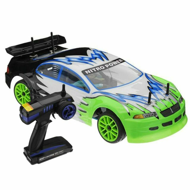 Rc Cars Nitro For Gas Powered Nitro Engine Electric Custom Drift Shell 1 14 For Sale Online Ebay