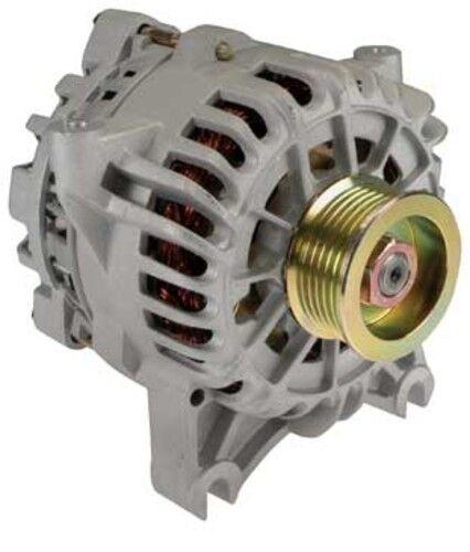 Alternator Power Select 8310N