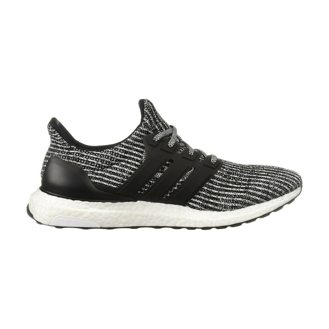 Adidas Performance Ultraboost M Running Mens Sneakers BB6179