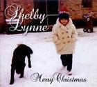Merry Christmas von Shelby Lynne (2010)