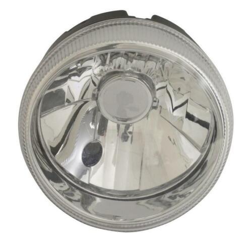 Optique scoot adaptable piaggio 50 vespa lx 2t et 4t 125//50 vespa lx