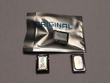 Ringer portátil con altavoz queconstruirían timbre Nokia Lumia 520 535 610 630 635