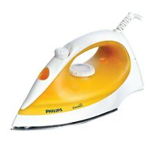 Philips Steam Iron GC1011 1200 Watt Linished Soleplate