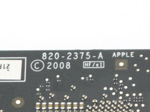 """Logic Board Core 2 Duo SL9400 1.86GHz 2GB 820--2375-A for MacBook Air 13/"""" A1304"""