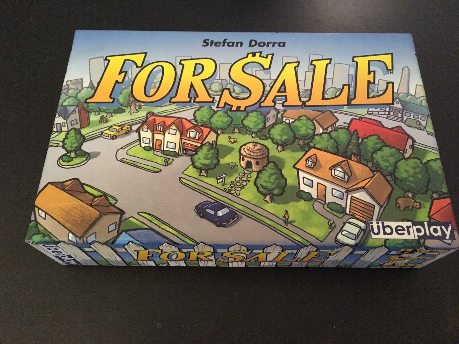 For Sale  autod gioco Eagle-Gryphon giocos EAG01124  negozio di moda in vendita