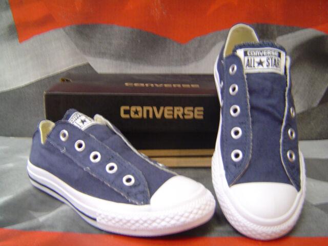 e02bcc40f0 Converse Kids Chuck Taylor All Star Slip Ox Basketball Shoe 13