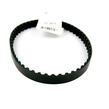 500-5M-10 HTB Timing Belt500mm Length 100 Teeth 10mm Width 5mm Pitch