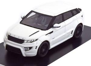 Premium-X-Range-Rover-Evoque-PRO273-2012-por-034-Onyx-034-escala-1-43-modelo-de-coche