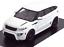 Premium-X-Range-Rover-Evoque-PRO273-2012-por-034-Onyx-034-escala-1-43-modelo-de-coche miniatura 1
