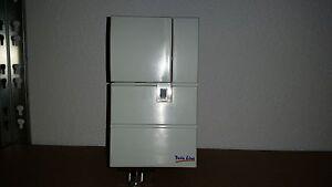 BERGER-LAHR-TLC532F-TLC-532-F-0063453200012-Twin-Line-positec-SAM-TLC532-F