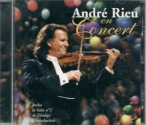 CD-ALBUM-17-TITRES-ANDRE-RIEU-EN-CONCERT-1996