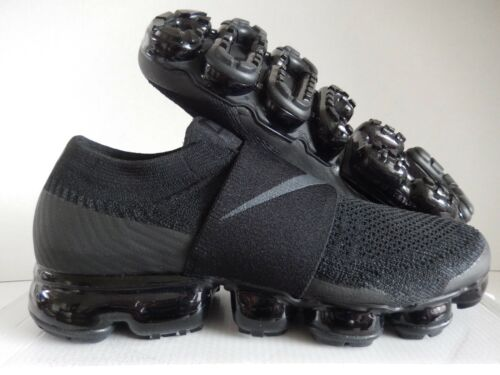 Flyknit 884500099036 aa4155 Femmes 004 Nike Noir 11 Moc Anthracite Vapormax Air vtvwq48xC