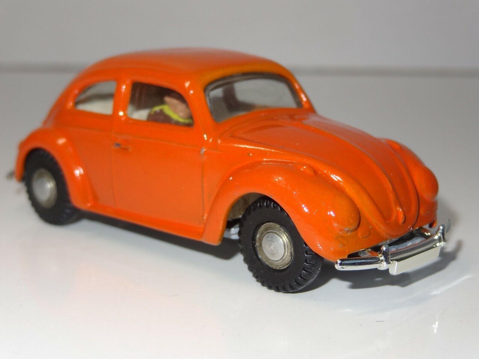 Triang spot on 307 VW VOLKSWAGEN BEETLE (223)