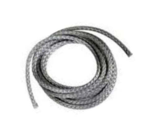 Briggs /& Stratton 799716 handle with #5 premium recoil starter rope push mower