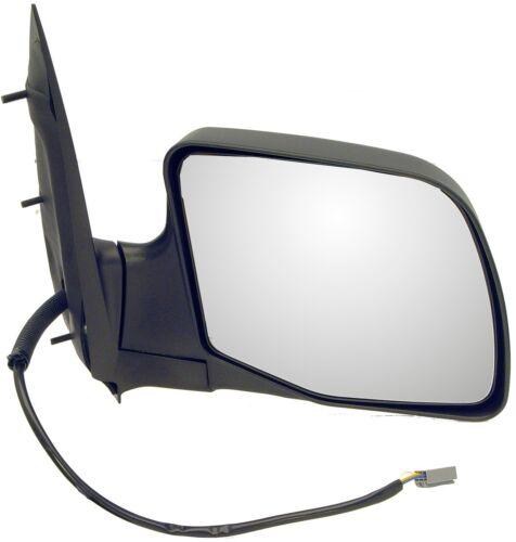 Door Mirror 955-1135 Dorman
