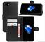 Luxus-Ultra-Slim-PU-Ledertasche-Glas-Cover-fuer-Samsung-Galaxy-s8-Plus Indexbild 5
