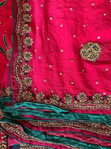 punjabi suit unstitched