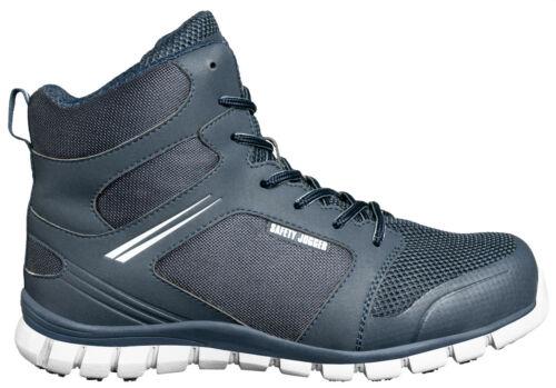 Safety Jogger Sicherheitsschuhe Absolute S1P Arbeitsschuhe Workwear Schuhe