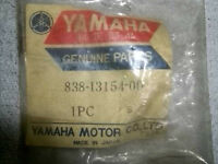 Yamaha Snowmobile Pump Gear 838-13154-00 El433 Gp338 Gp433 Gp440 1264