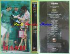 film VHS M.A.S.H MASH cartonata SIGILLATA Altman L'UNITA' americana (F75)*no dvd
