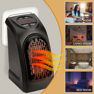 Portable-Mini-Electric-Plug-In-Wall-Heater-Handy-Room-Blower-Fan-Radiator-350w