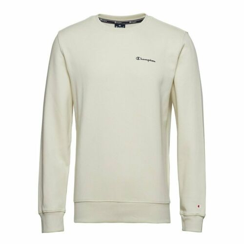 Champion Legacy American Classics  Sweater Grey Men