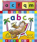ABC by Top That! (Hardback, 2005)