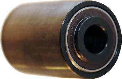 1 piece Diesel Engine Injector Nozzle 150P215TEO