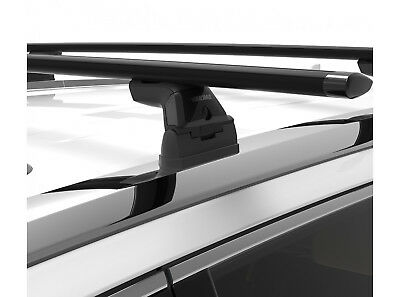 sold as pair $43 SRP multiple sizes Yakima Q Clips roof rack new in box