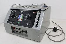 MULLARD E7600 Vintage Valves Vacuum Tubes Industrial High Speed Valve Tester