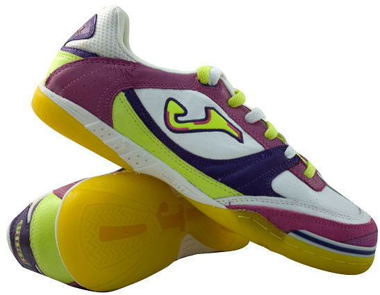 Joma Sala MAX Indoor MAX.019.PS