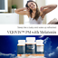 VEJOVIS-PM-w-Melatonin-For-Natural-Sleep-Deep-Relaxation-and-Recovery thumbnail 7