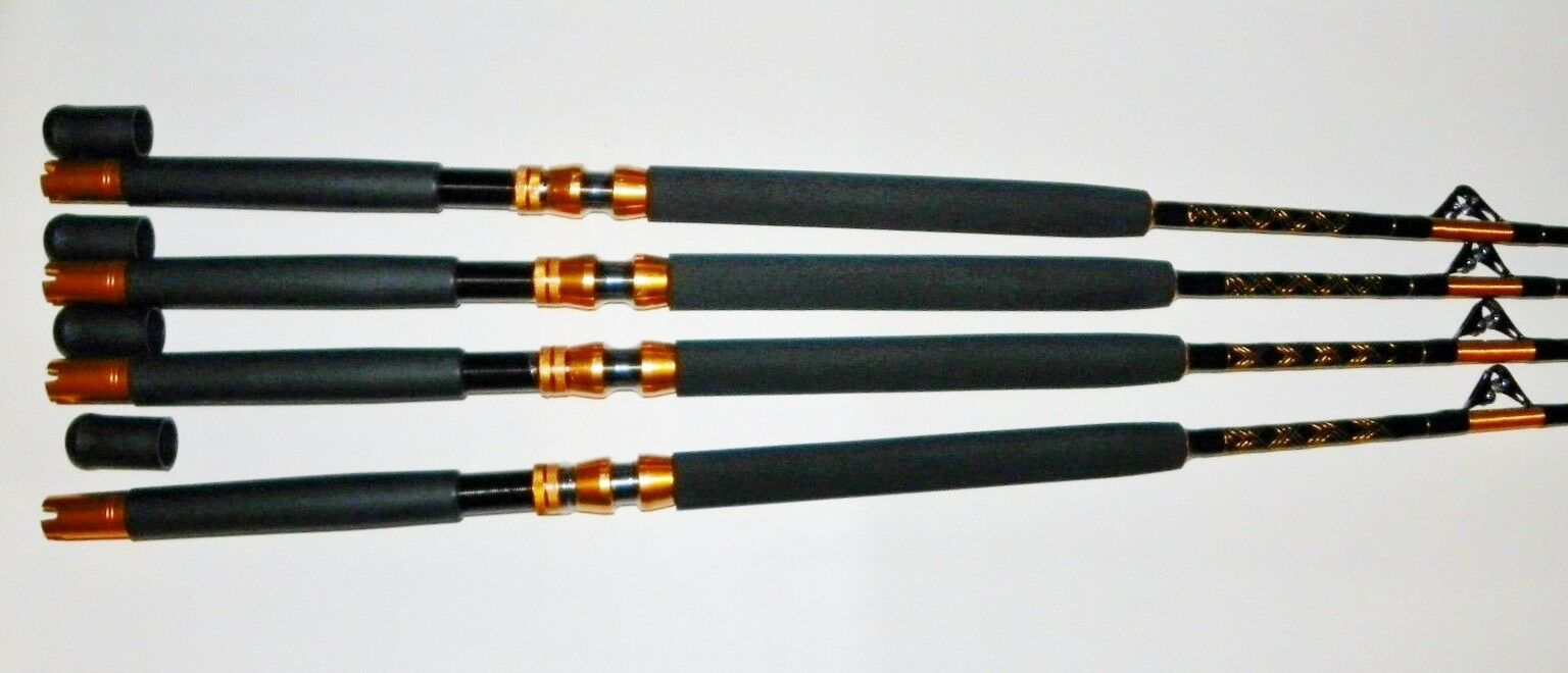 OKIAYA COMPOSIT 30-50LB