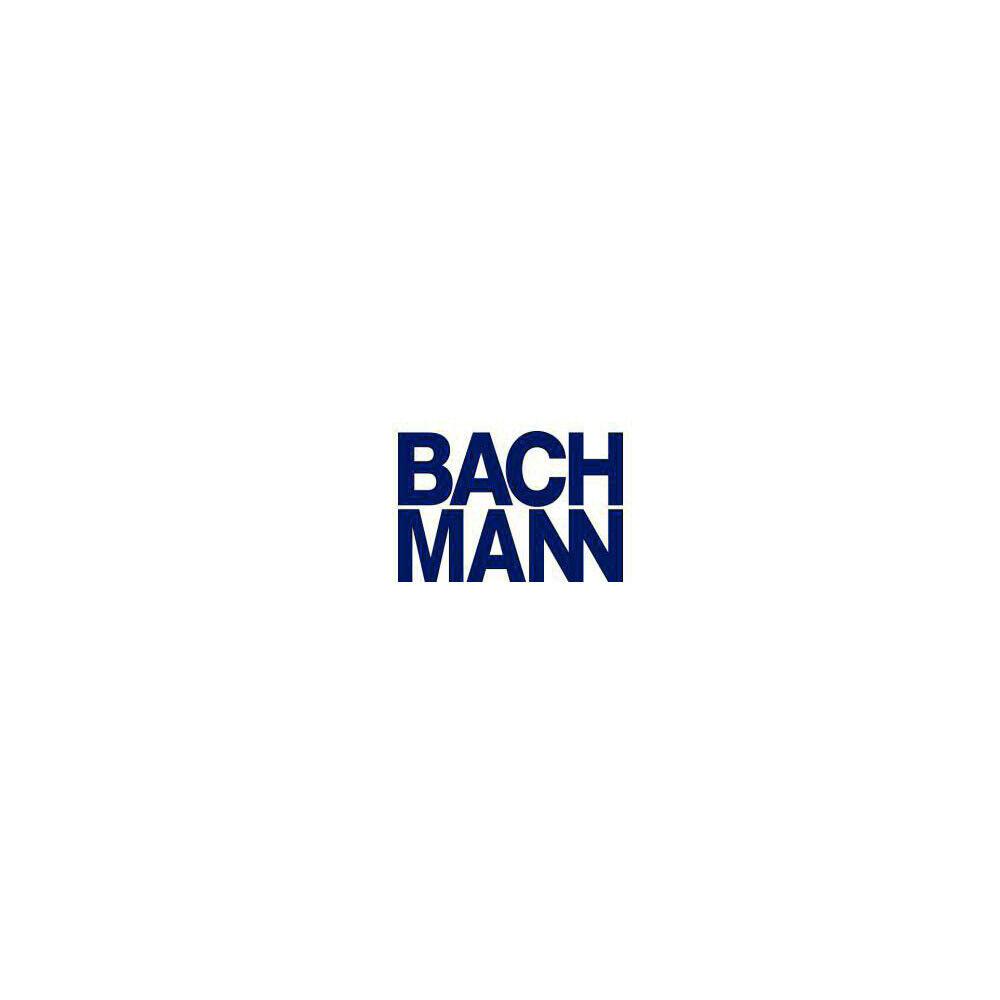902432 Bachmann Steckdosenleiste Desk2 UTE
