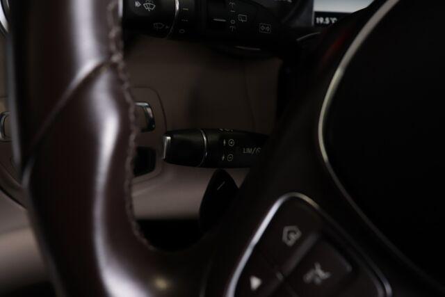 Mercedes GLC250 2,0 aut. 4-M