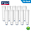 10 Claris Krups F088 F08801 Compatible Water Filter Softener
