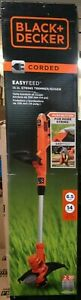 BLACK-and-DECKER-BESTE620-Corded-Electric-String-Trimmer-Edger-6-5-Amp-14-in