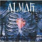 Almah - (2007)