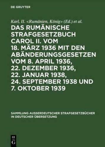 Notification Гјbersetzung