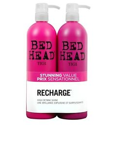 Tigi-Bed-Head-Recharge-750mL-Shampoo-and-Conditioner-Duo-Pack
