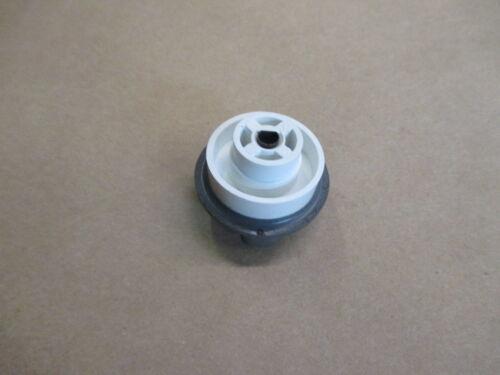 93-96 Firebird HVAC AC A//C Fan Heat Cool Temperature Control  Switch Knob