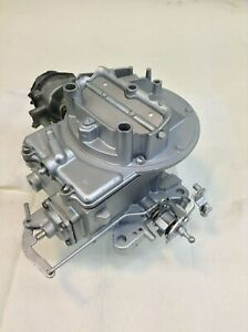 MOTORCRAFT-2150-CARBURETOR-1977-1978-FORD-LINCOLN-MERCURY-351-400-ENGINE