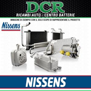 Radiatore motore NISSENS 630766 CHEVROLET
