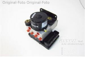 ABS-Bloc-Hydraulique-Ssangyong-Rexton-2-7-Xdi-48940-09300-Hydroblock