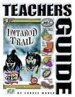 The Mystery on the Iditarod Trail Teacher's Guide by Carole Marsh (Paperback / softback, 2002)