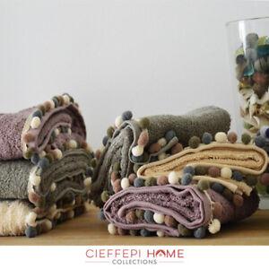 PON-PON-Set-2-Asciugamani-Viso-Ospite-Cieffepi-Home-Collections