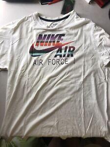 air force 1 t