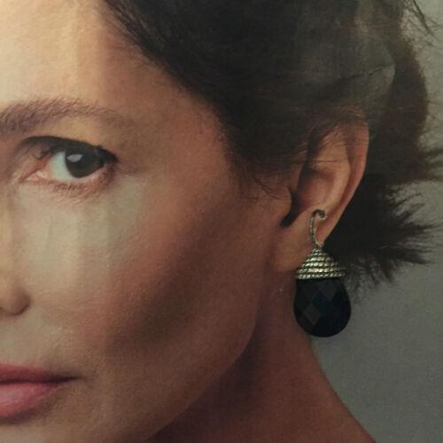 Select Your Favorite! White House Black Market Earrings