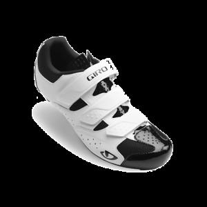 Giro  Techne Straße Radfahren Schuh 2018  we offer various famous brand
