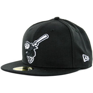 2e9eb3cc352 New Era 59Fifty San Diego Padres